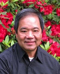 Steve Sato