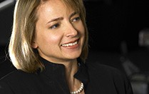 Who is Helen Greiner?