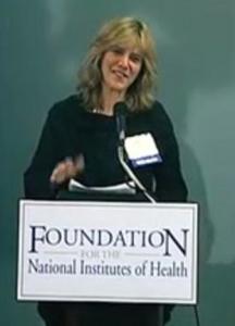 Laura NIH